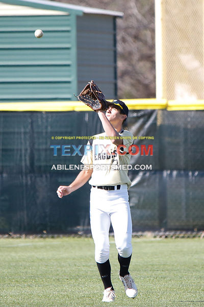 03-13-17_BB_Frosh_SA_Lake_View_v_Abilene_HS_RP_5540