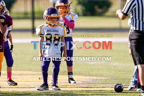 10-08-16_FB_MM_Wylie_Gold_v_Redskins-676