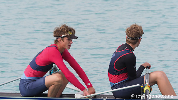Taken during the Maadi Cup Regatta 2018, Lake Ruataniwha, Twizel, New Zealand; ©  Rob Bristow; Frame 0021 - Taken on: Sunday - 18/03/2018-  at 09:47.27