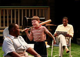 IT-AllMySons___045_copy