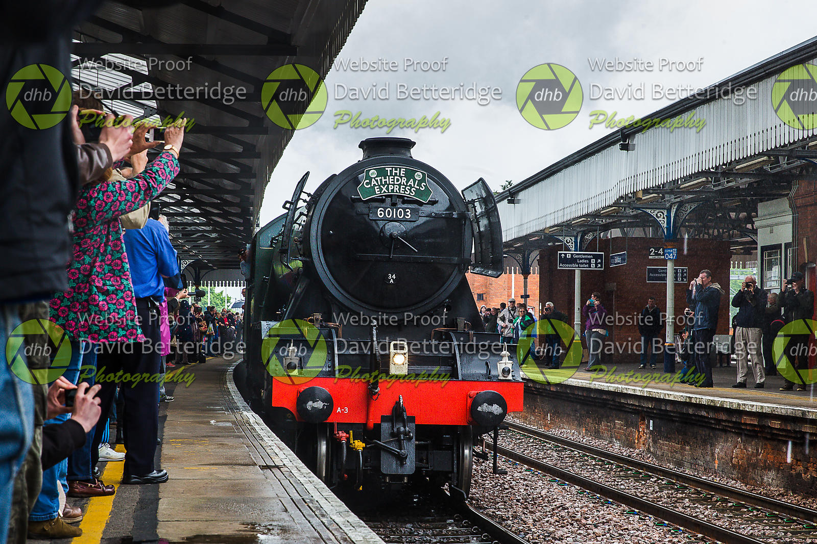 Flying_Scotsman-539
