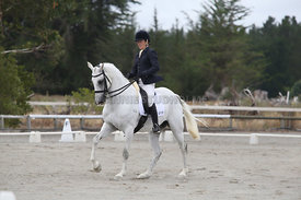SI_Festival_of_Dressage_310115_Level_5_Champ_0830