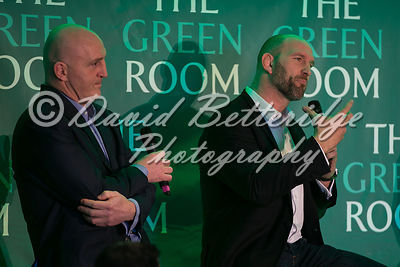 Green_Room_Eng_v_Ireland_22.02.14-054