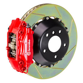brembo-c-caliper-4-piston-2-piece-345mm-slotted-type-1-red-hi-res