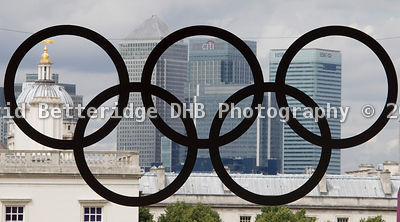 london2012_dessageDHB_0197