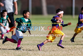 10-14-17_YFB_Jets_v_Wylie_Purple_TS-1414