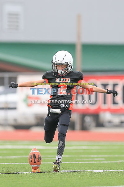 11-05-16_FB_5th_White_Settlement_v_Aledo-Hayes_Hays_0026
