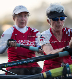 Taken during the World Masters Games - Rowing, Lake Karapiro, Cambridge, New Zealand; Tuesday April 25, 2017:   6811 -- 20170425170919