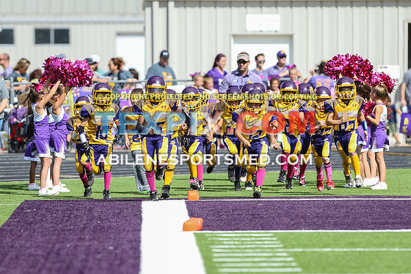10-21-17_FB_Jr_PW_Wylie_Purple_v_Titans_MW00231