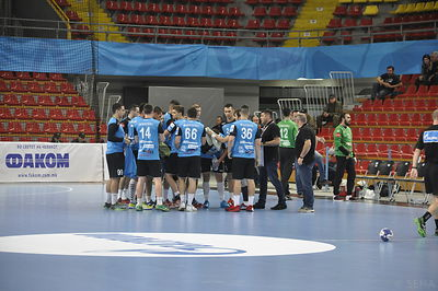 METALURG - TATRAN photos