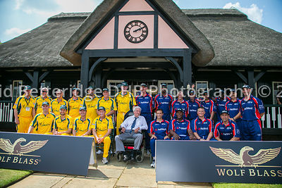 Wormsley_PCA_Masters_v_ACA_Masters-031