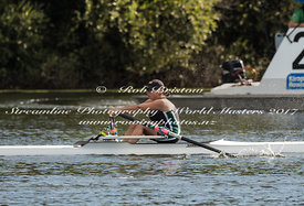 Taken during the World Masters Games - Rowing, Lake Karapiro, Cambridge, New Zealand; ©  Rob Bristow; Frame 4232 - Taken on: Monday - 24/04/2017-  at 15:21.44