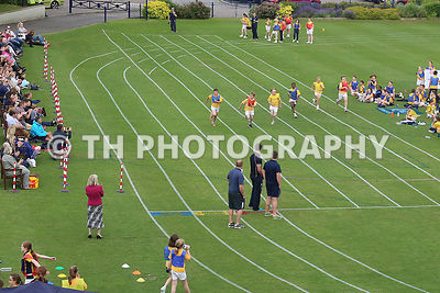 Junior Sports Day.  June 2017 photos