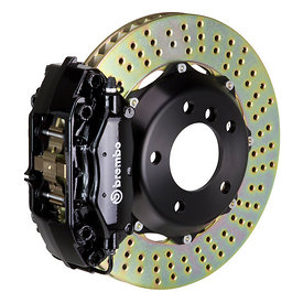 brembo-c-caliper-4-piston-2-piece-320mm-drilled-black-hi-res