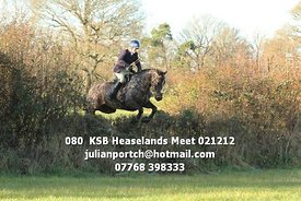 080__KSB_Heaselands_Meet_021212