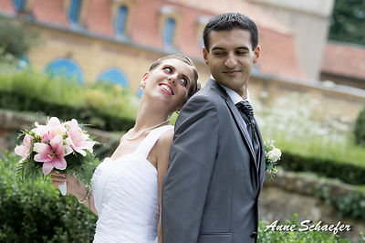 Mariage_Thionville-31