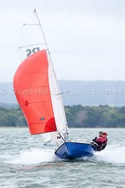 RS200 371, adidas Poole Week 2016, 20160821658