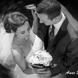Mariages photos
