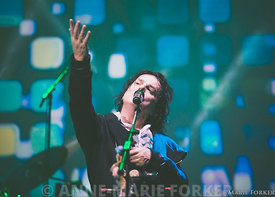 Marillion_-_Bristol_-_AM_Forker-2149