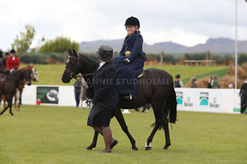 Canty_A_P_131114_Side_Saddle_1228