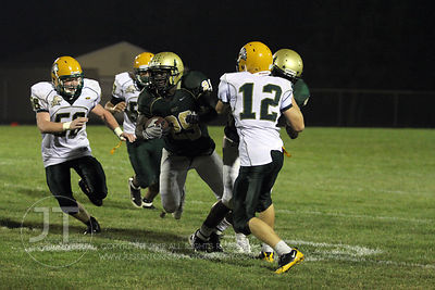IC_WEST_HEMPSTEAD_FOOTBALL77