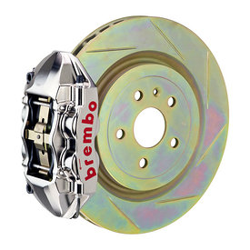 brembo-p-caliper-4-piston-1-piece-323-365mm-slotted-type-1-gt-r-hi-res