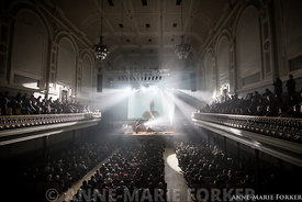 Marillion_Ulster_Hall_-_AM_Forker-8267
