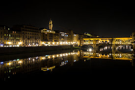Florence_2014_007