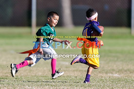 10-14-17_YFB_Jets_v_Wylie_Purple_TS-1354