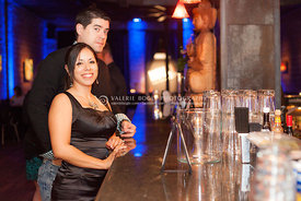 Verizon_Party_13-215