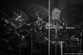 Marillion_Leicester_Night_3-1022