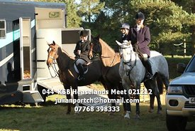 044__KSB_Heaselands_Meet_021212