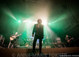 Marillion_Ulster_Hall_-_AM_Forker-8475