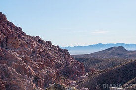 Red-Rocks-300dpi-fullsize-31