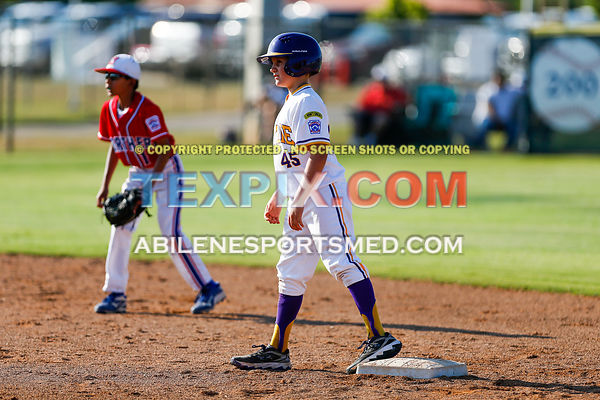 07-17-17_BB_9-11_Midland_Northern_v_Wylie_TS-935