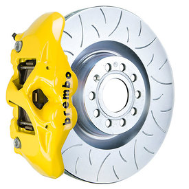 brembo-s-caliper-4-piston-1-piece-345mm-slotted-type-3-yellow-hi-res