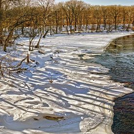 A_Gaylordsville_Winter_River_North_Vert_Pano_normal