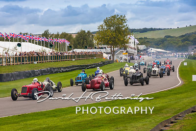 Goodwood_Revival_2018_7590