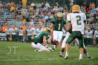 IC_WEST_HEMPSTEAD_FOOTBALL30