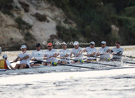 Taken during the World Masters Games - Rowing, Lake Karapiro, Cambridge, New Zealand; Tuesday April 25, 2017:   6887 -- 20170425171459