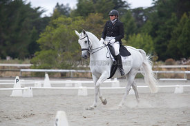 SI_Festival_of_Dressage_300115_Level_6_NCF_0177