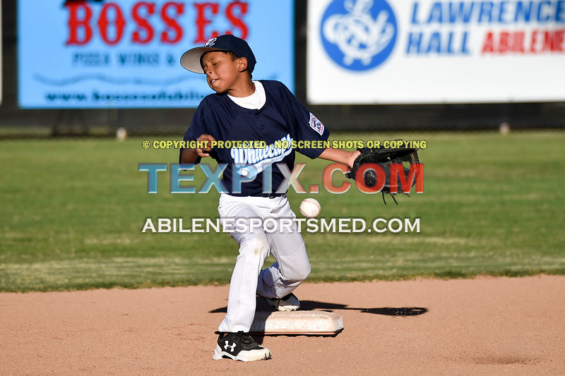 03-30-17_Dixie_Minors_Whitecaps_v_Storm_Chasers_(RB)-3645