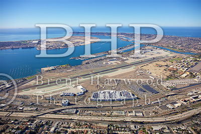 San-Diego-Airport-Linberg-Field-Aerial-Photo_IMG_1032