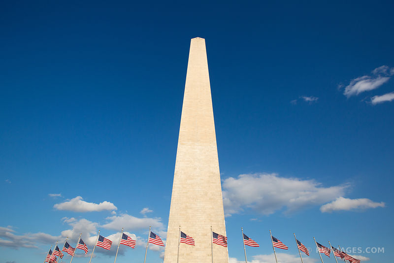 WASHINGTON MONUMENT NATIONAL MALL WASHINGTON DC