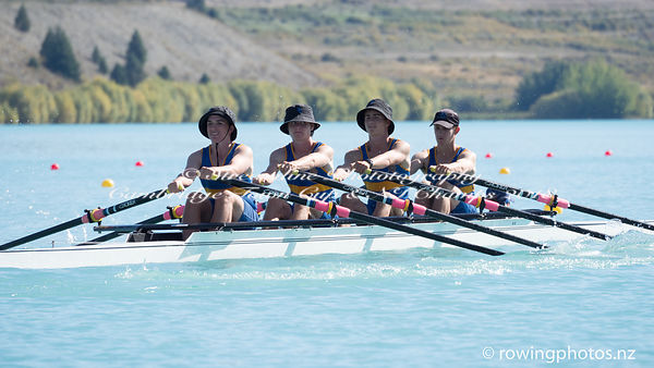 Taken during the Maadi Cup Regatta 2018, Lake Ruataniwha, Twizel, New Zealand; ©  Rob Bristow; Frame 0045 - Taken on: Sunday - 18/03/2018-  at 14:57.02