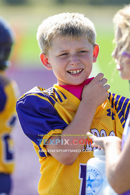 10-21-17_FB_Jr_PW_Wylie_Purple_v_Titans_MW00478