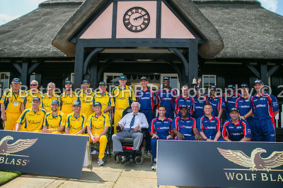Wormsley_PCA_Masters_v_ACA_Masters-032