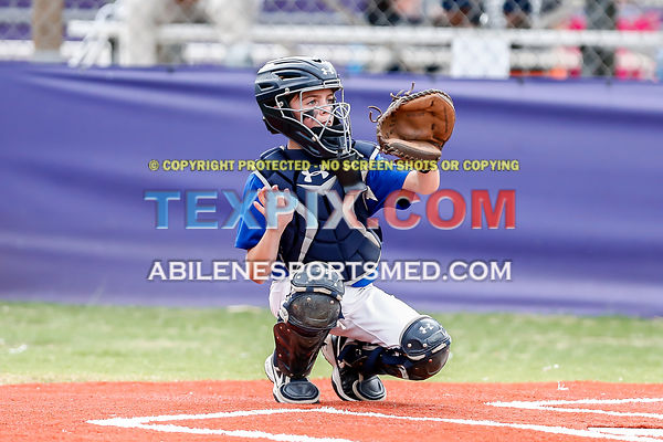 05-22-17_BB_LL_Wylie_AAA_Chihuahuas_v_Storm_Chasers_TS-9246