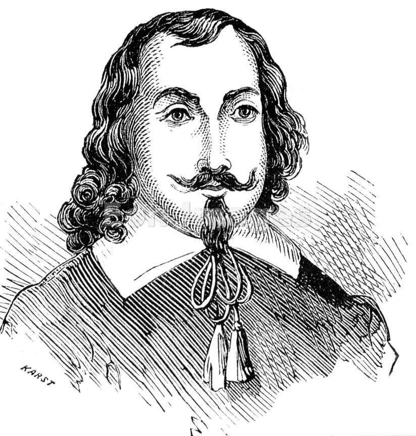 samuel de champlain Samuel de champlain was a french explorer hailed as.