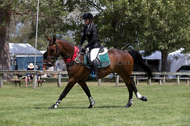 NZ_Nat_SJ_Champs_050215_5YO_0025